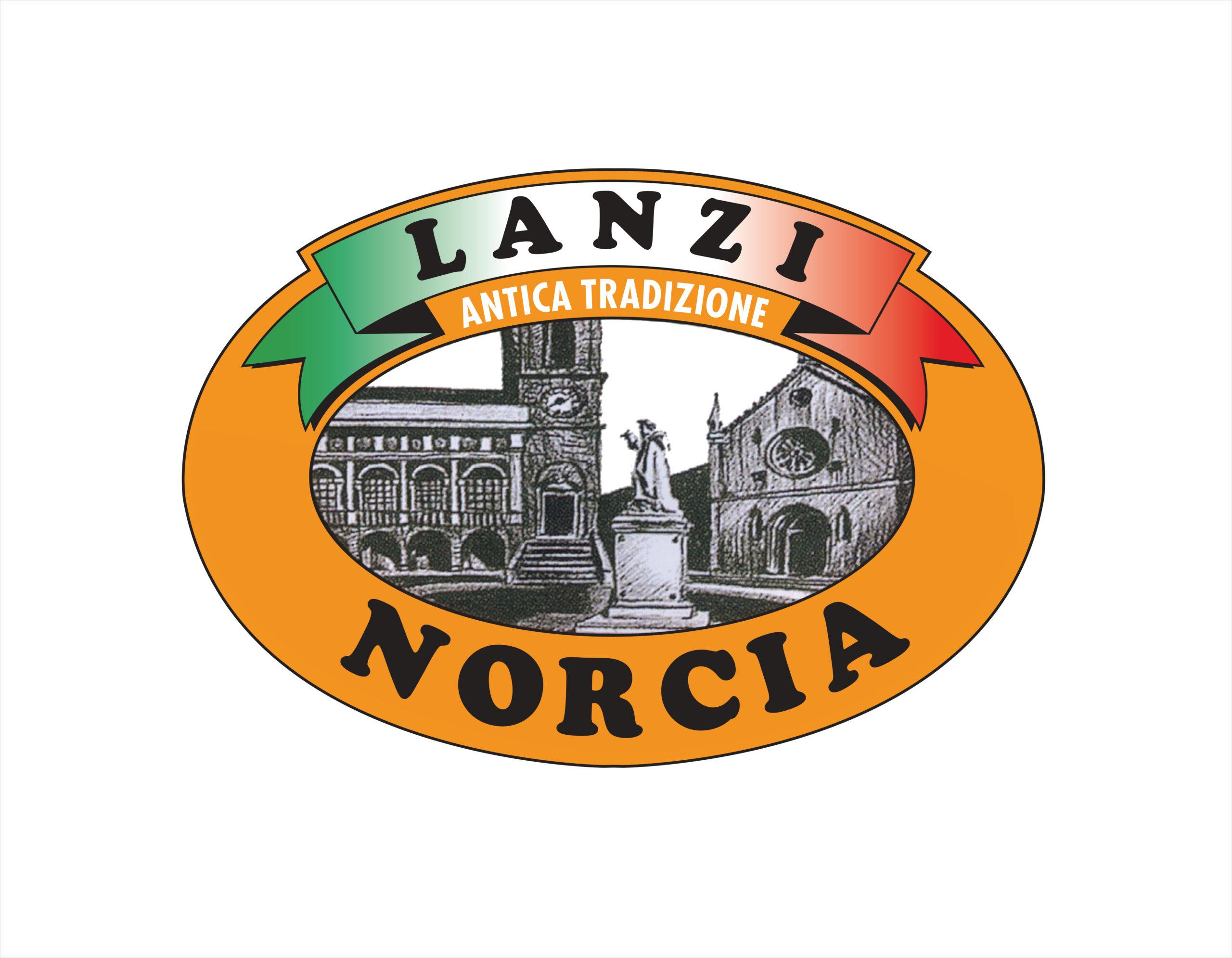Logo Lanzi